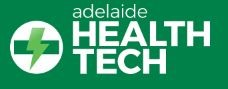 Adelaide Health Tech